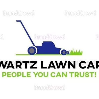 Avatar for Swartz Lawn Care