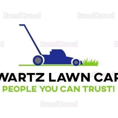 Swartz Lawn Care