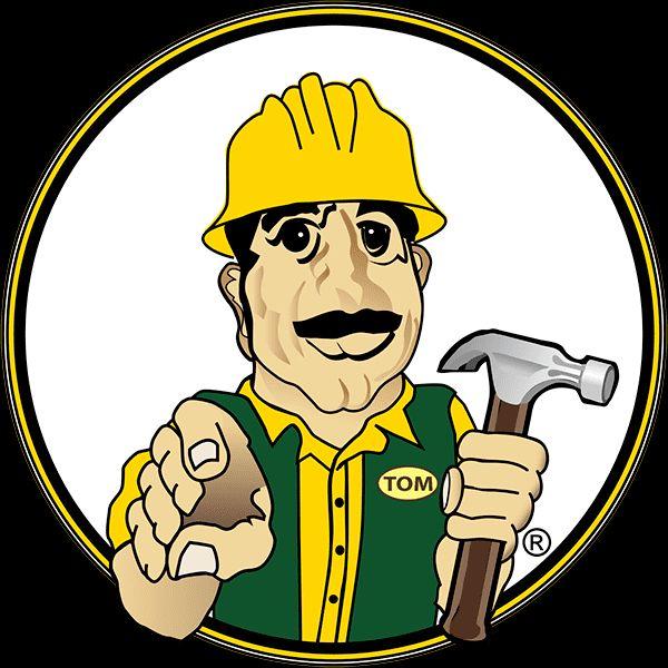 The Honey Do Service Inc., - Wilmington, NC