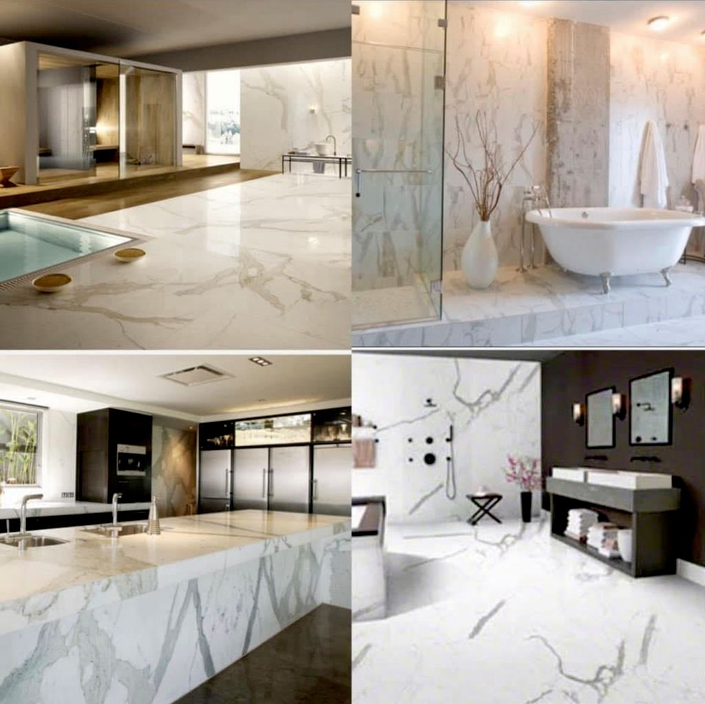 ALBStar Marble&Granite LLC