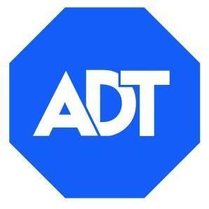 Avatar for Alarms of Florida- ADT Security Dealer