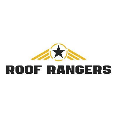 Avatar for Roof Rangers