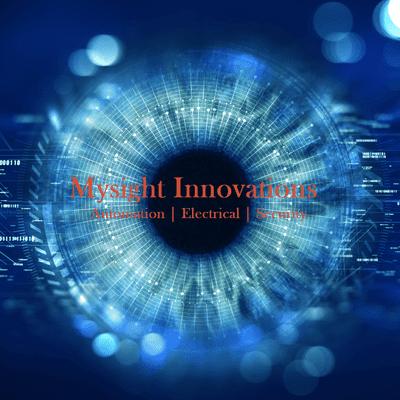 Avatar for Mysight Innovations