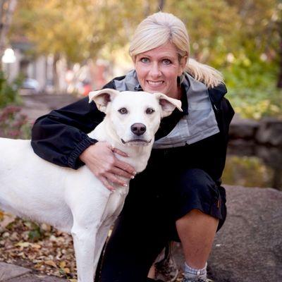 Avatar for Christine's Professional Pet Care LLC