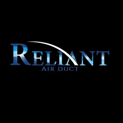 Avatar for Reliant air duct