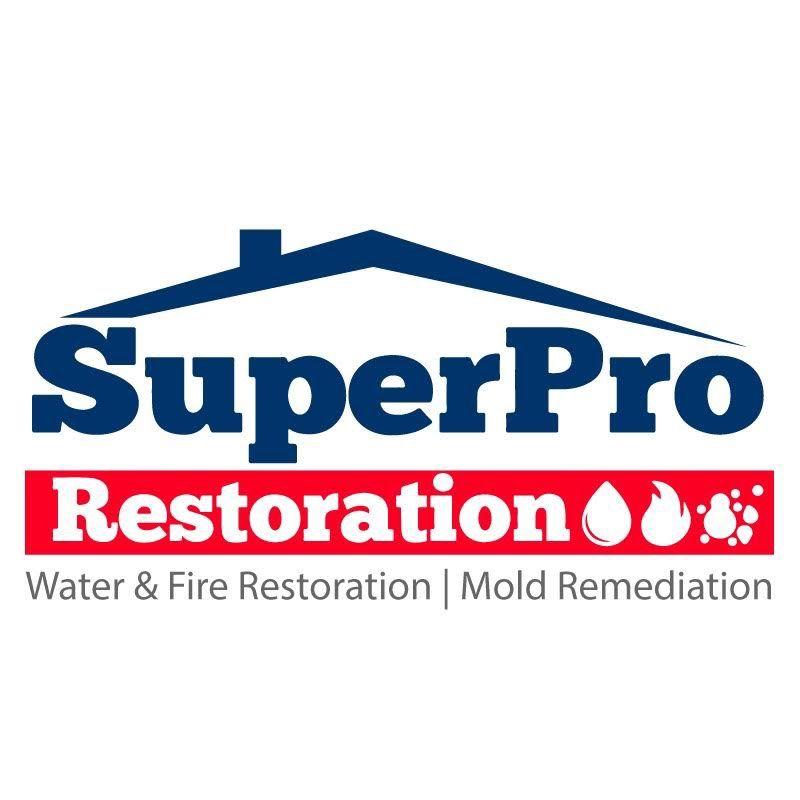 SuperPro Restoration