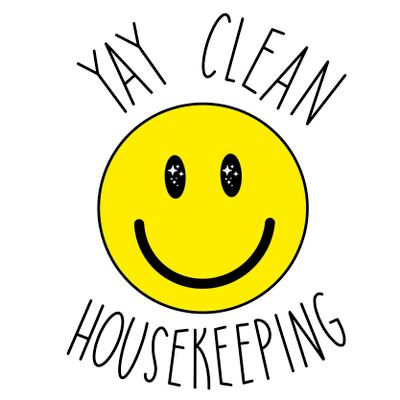 Avatar for YAY CLEAN HOUSEKEEPING