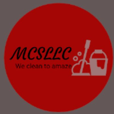 Avatar for Marc's cleaning service LLC