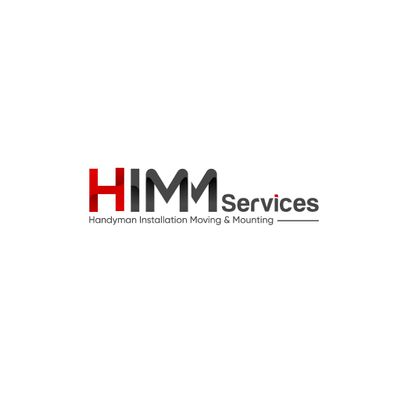 Avatar for HIMM (Handyman, Installation, Moving & Mounting)