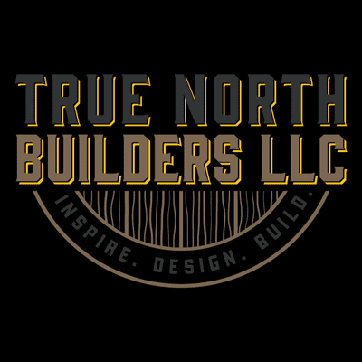 Avatar for True North Builders LLC