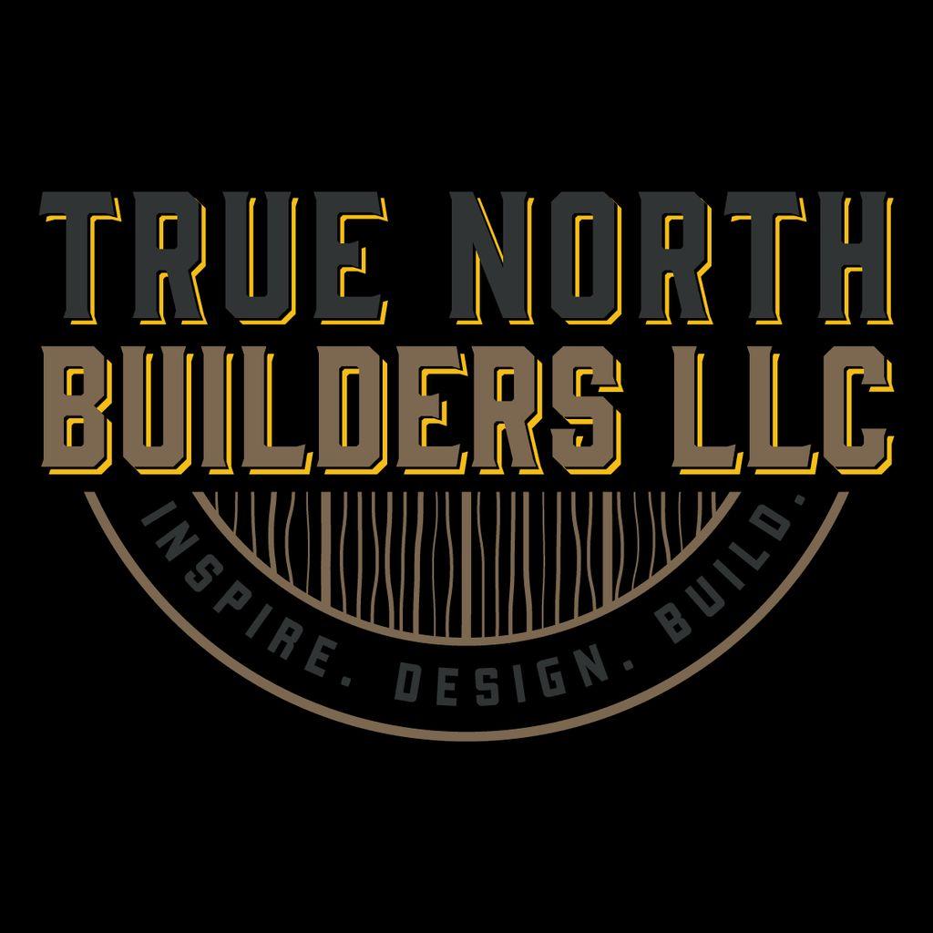 True North Builders LLC