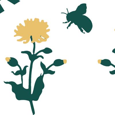 Avatar for Garden Bevy