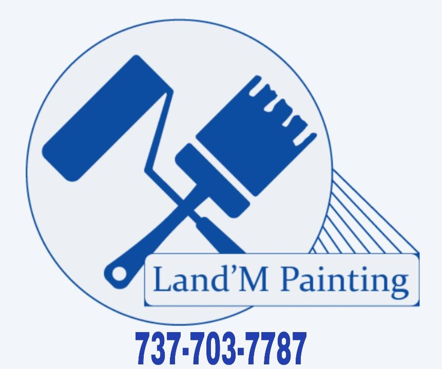 L and M Painting