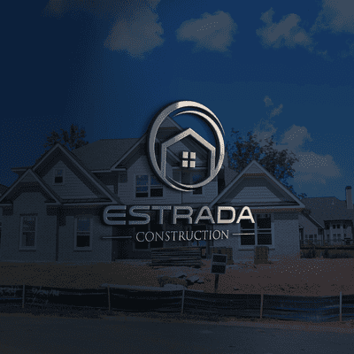 Avatar for Estrada construction