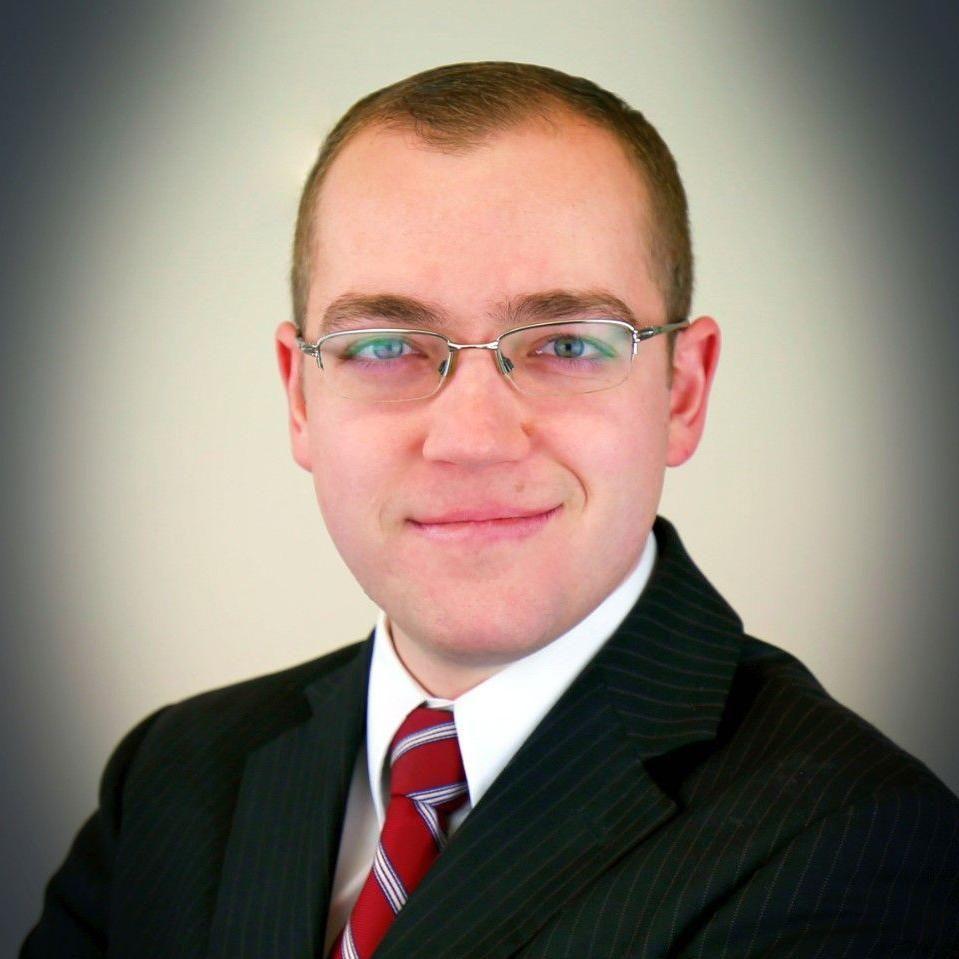 Jones Accounting Solutions