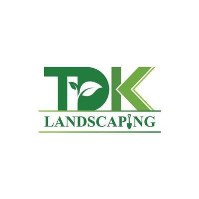 Avatar for TDK Landscaping