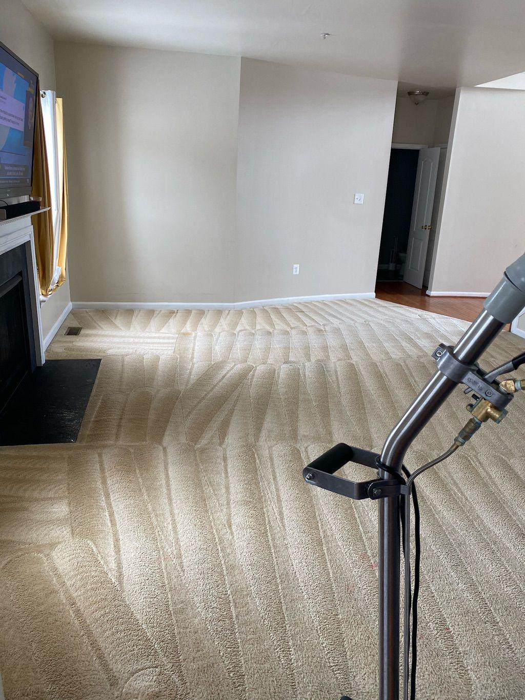 Kenny's Carpet &Flooring Care LLC