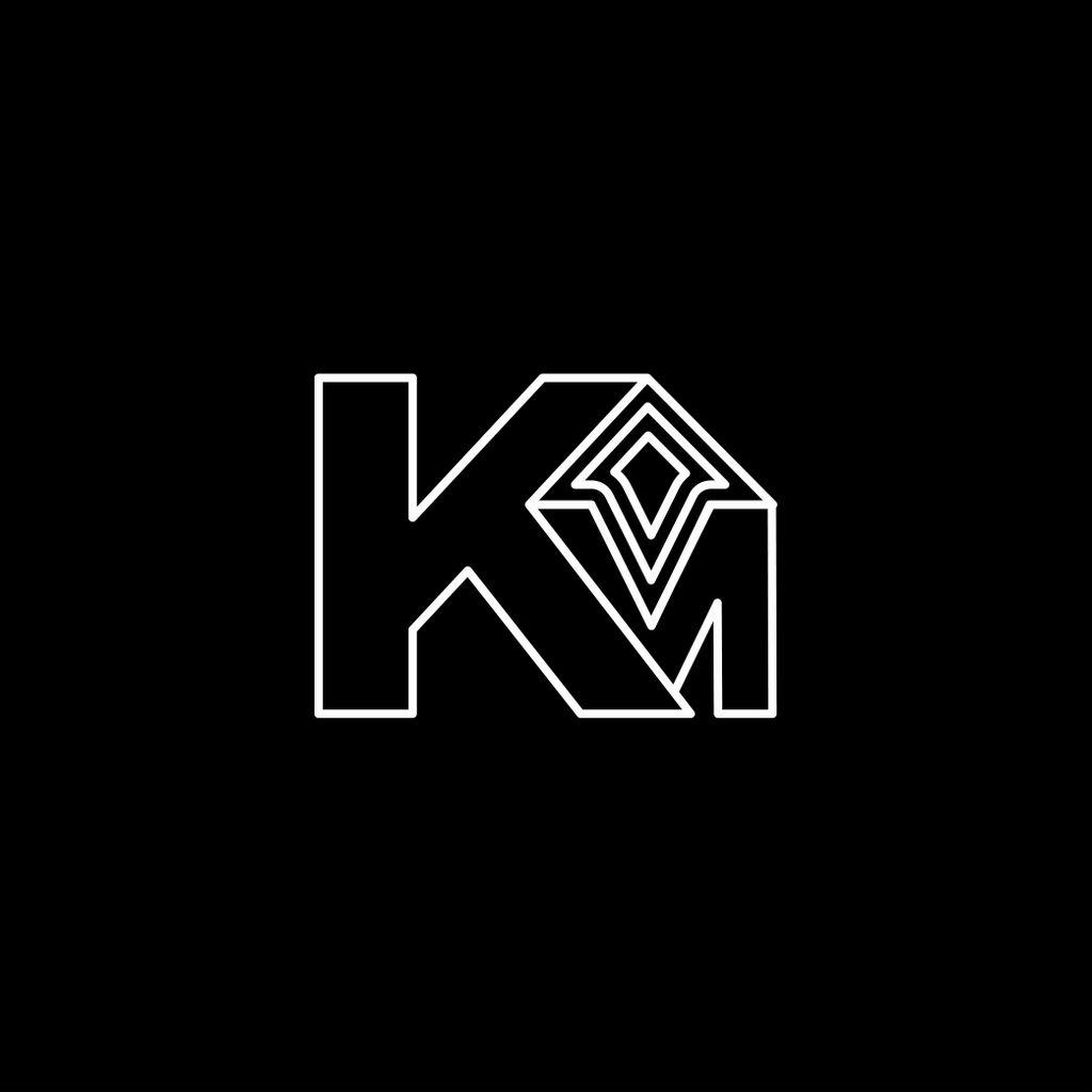 KM Concrete Raising & Insulation & LLC