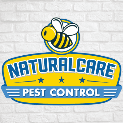 Avatar for Naturalcare Pest Control