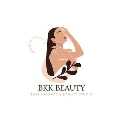 Avatar for BKK Beauty