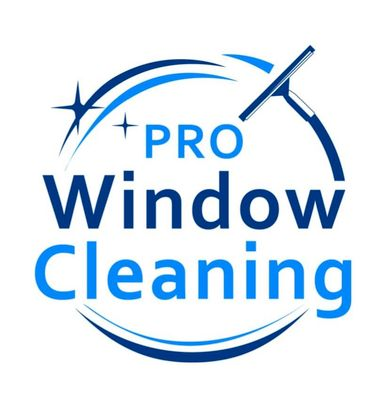 Avatar for Pro Window Cleaning
