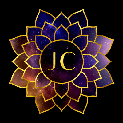 Avatar for Jayna's Holistic & Alternative Coaching Services