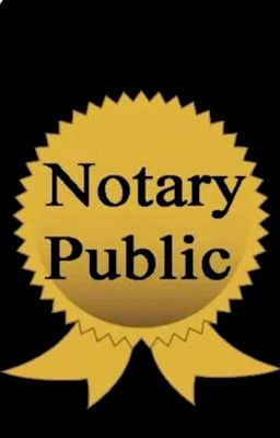 Avatar for South Jersey Notary Public