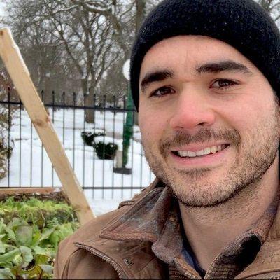 Avatar for Detroit Garden & Compost