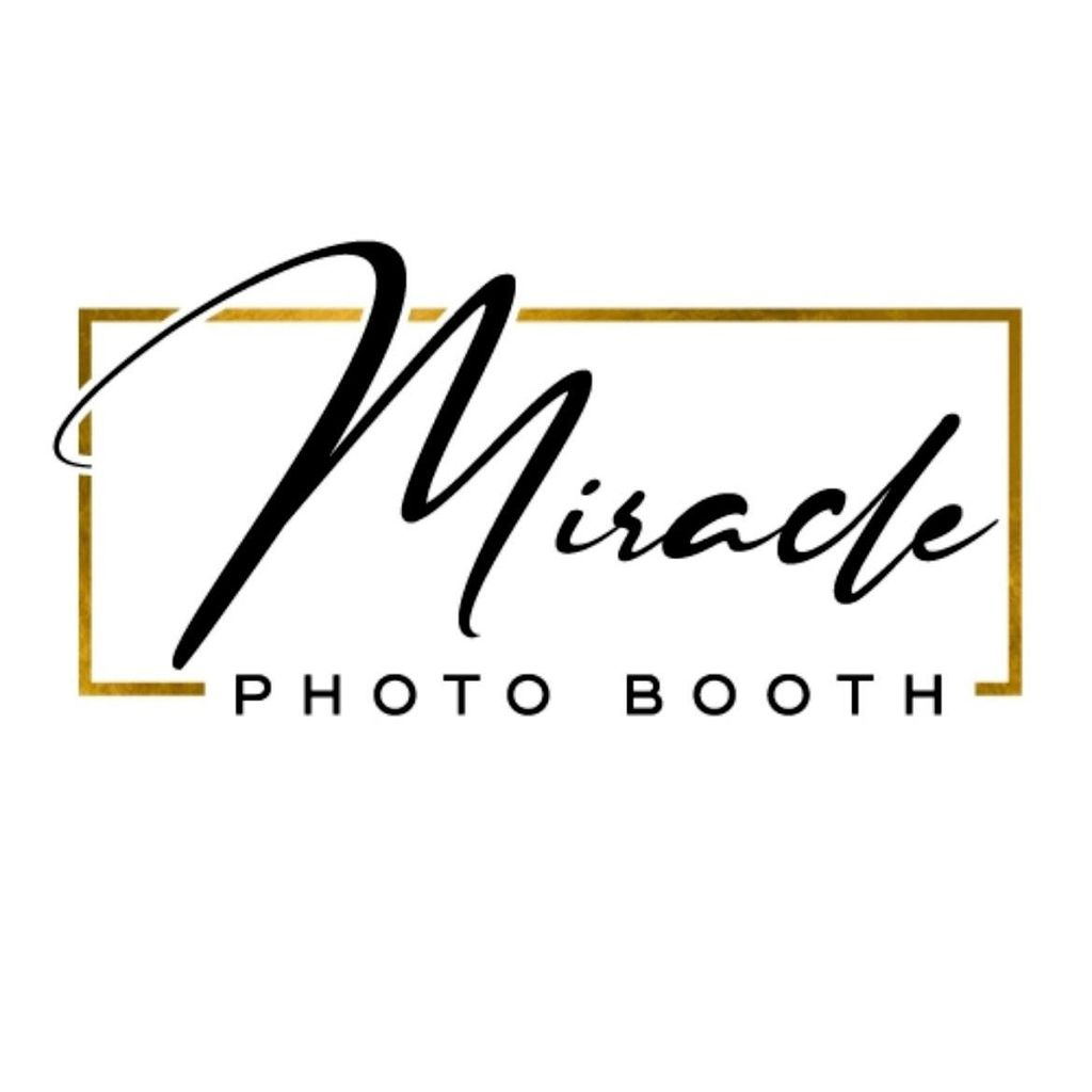 Miracle Photo Booth LLC