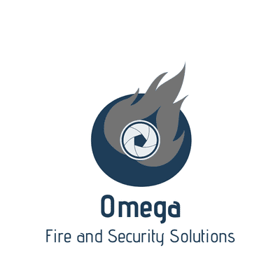 Avatar for Omega Fire and Security Solutions