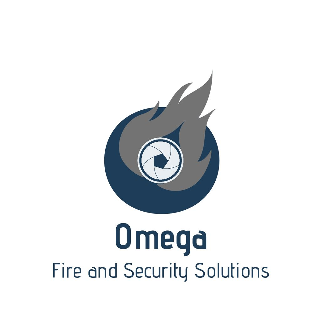Omega Fire and Security Solutions