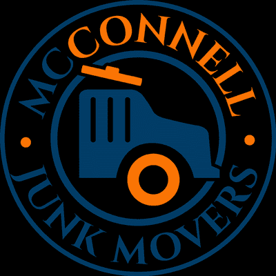 Avatar for McConnell Junk Movers