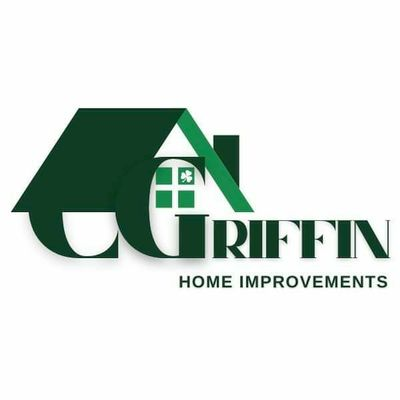 Avatar for Griffin Home Improvements