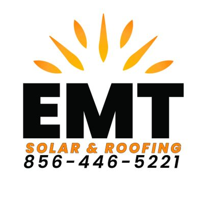 Avatar for EMT Solar and Roofing