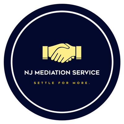 Avatar for NJ Mediation Service LLC