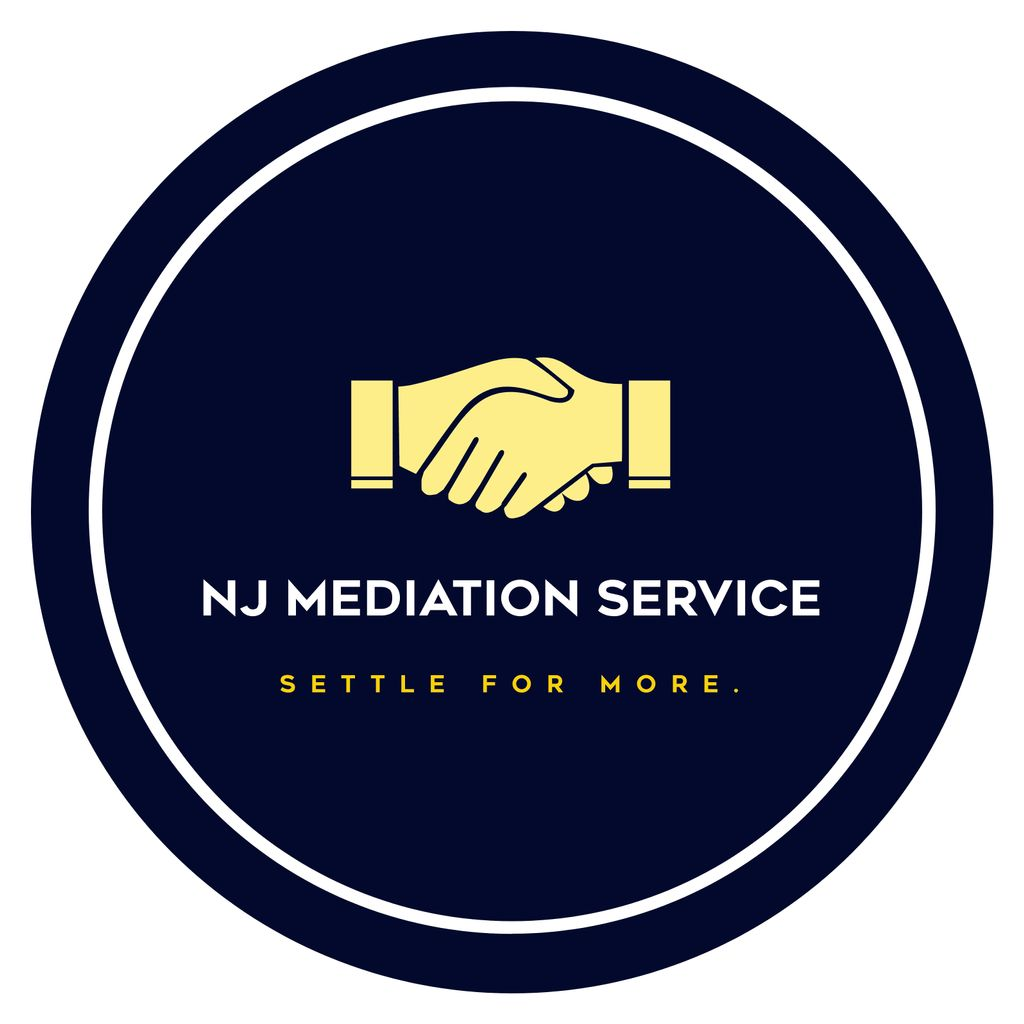 NJ Mediation Service LLC