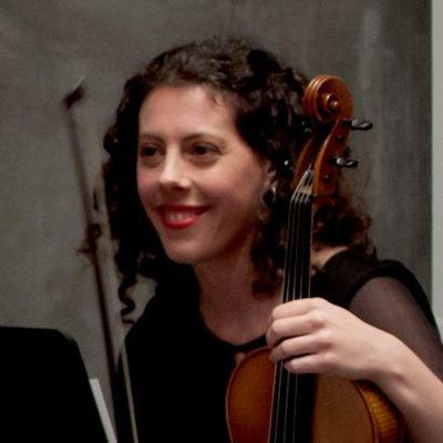 Avatar for J&M Strings: Suzuki Violin Lessons