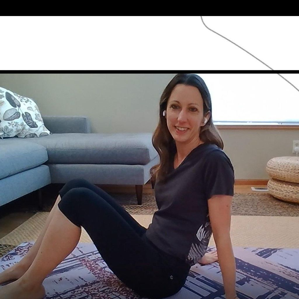 Stefanie Reuter Coaching