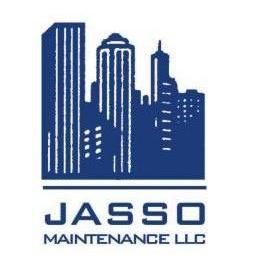 Avatar for Jasso Maintenance LLC