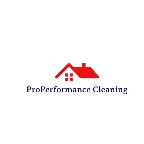 ProPerformance Cleaning