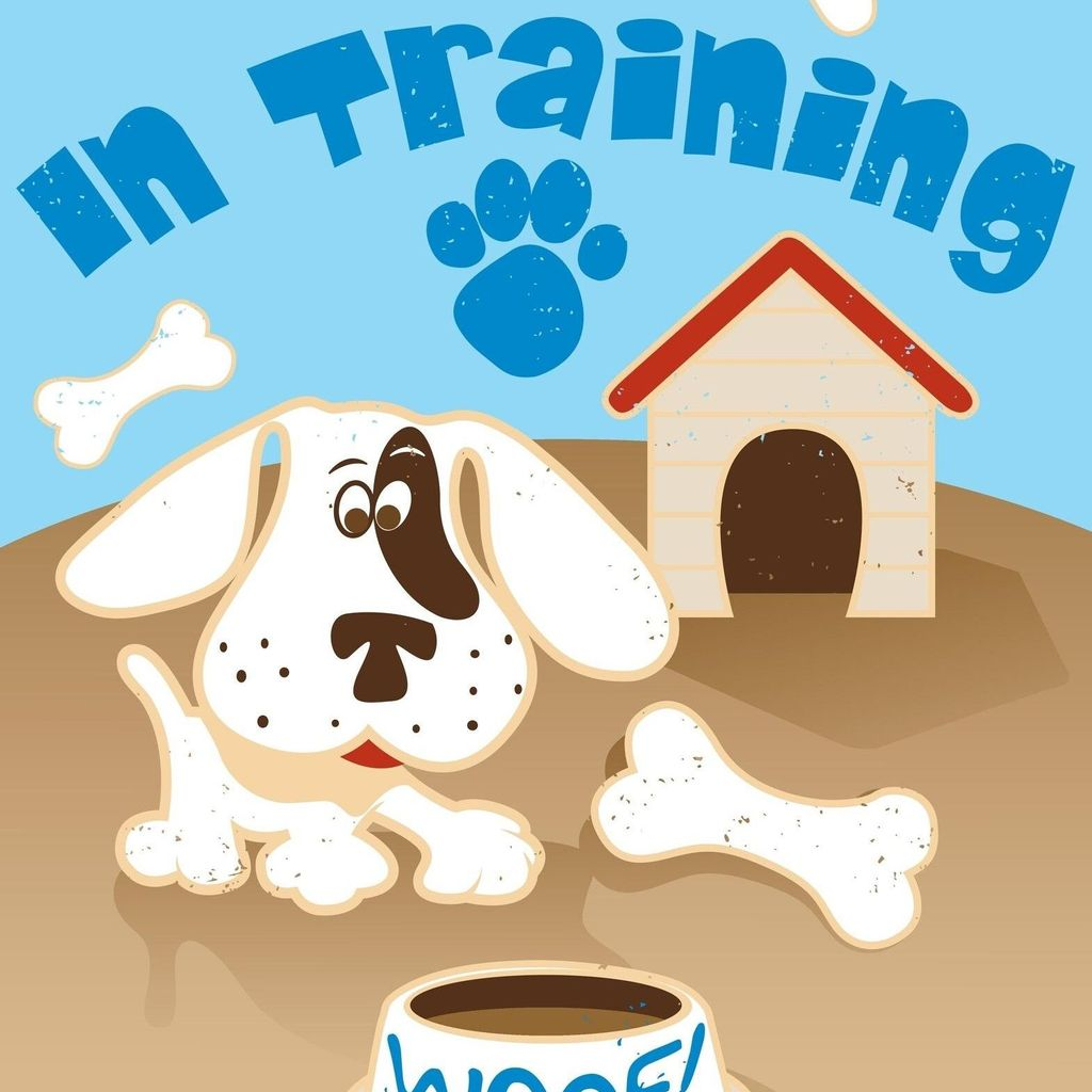 Andie Lane Dog Training