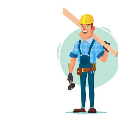 Avatar for S&M handyman