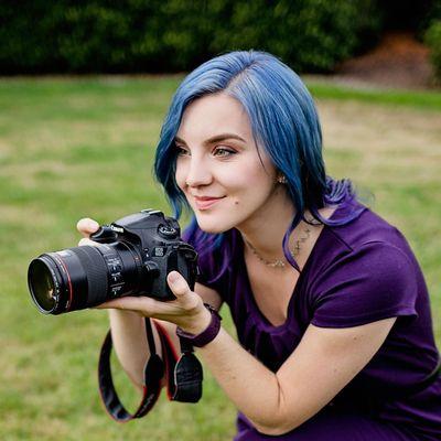 Avatar for Silverleaf Photography