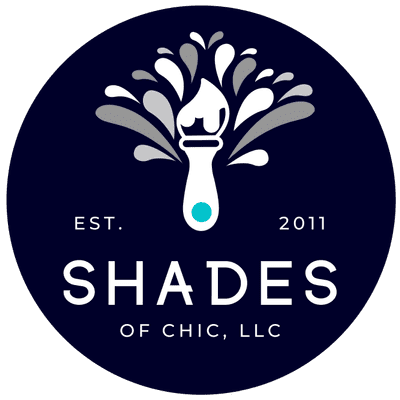 Avatar for Shades of Chic, llc