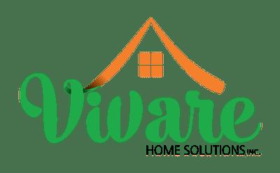 Avatar for Vivare Home Solutions Inc.