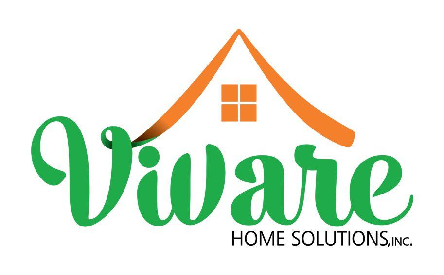 Vivare Home Solutions Inc.