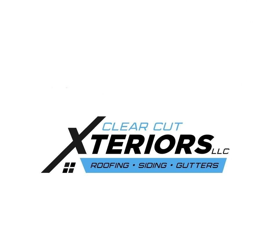 Clear Cut Xteriors