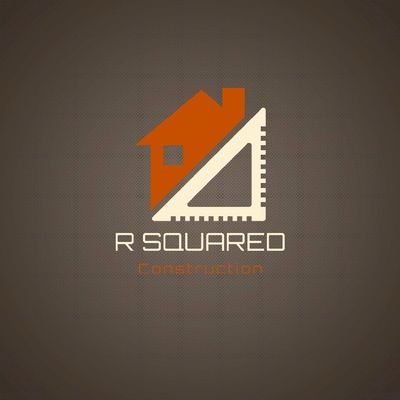 Avatar for R SQUARED CONSTRUCTION