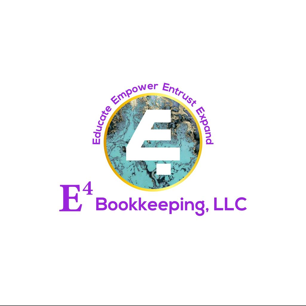 E4 Bookkeeping, LLC