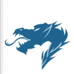 Blue Dragon Appliance Repair